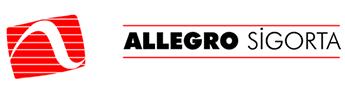 Allegro Sigorta